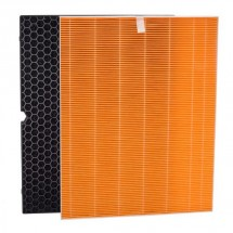 Sada filtrů Winix T pro čističku Zero Pro, Zero+, HR1000