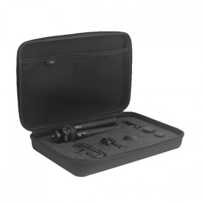 Sada fotopříslušenství CELLY Adventure Kit, černá