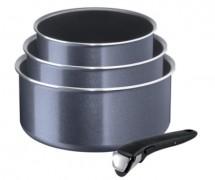 Sada nádobí Tefal L2319302 INGENIO ELEGANCE