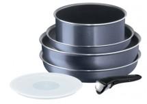 Sada nádobí Tefal L2319552 INGENIO ELEGANCE