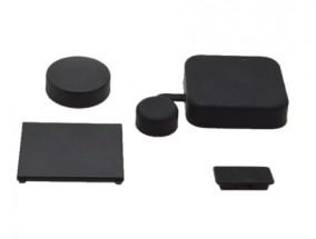 Sada náhradních dílů pro akční kamery GoPRO N119
