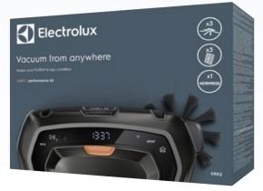 Sada příslušenství Electrolux ERK2 PUREi9