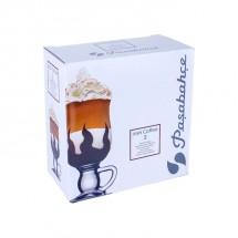 Sada sklenic Pasabahce 44159/2, Irish Coffee, 2x270ml