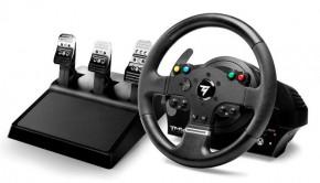 Sada volantu a pedálů Thrustmaster TMX PRO (XBOX, PC)
