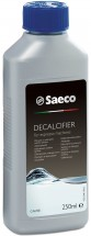 SAECO Roztok proti vodnímu kameni ke kávovarům Saeco CA6700/98