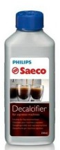 SAECO Roztok proti vodnímu kameni ke kávovarům Saeco CA6700/98 OB