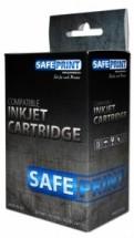SAFEPRINT Canon PG-540XL+CL-541XL MultiPack|BK+ Color|2701000033