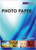 SAFEPRINT fotopapír pro ink tiskárny 2030061008