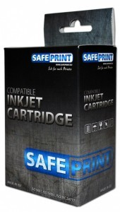 SAFEPRINT inkoust Canon PG-545XL+CL-546XL MultiPack|2701000034