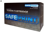 SAFEPRINT kompatibilní toner HP CE505X|Black|6500str 6101025010