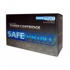 SAFEPRINT kompatibilní toner HP CF283A|Black|1500str 6134025158