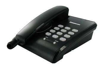 Sagemcom C100