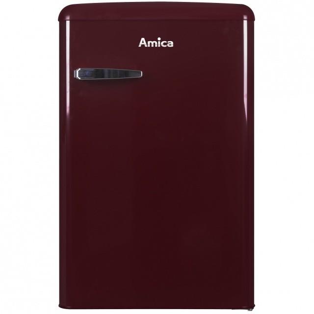 Samostatná lednice Amica VT 862 AI
