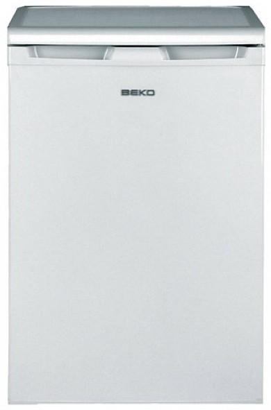 Samostatná lednice Beko TSE 1283