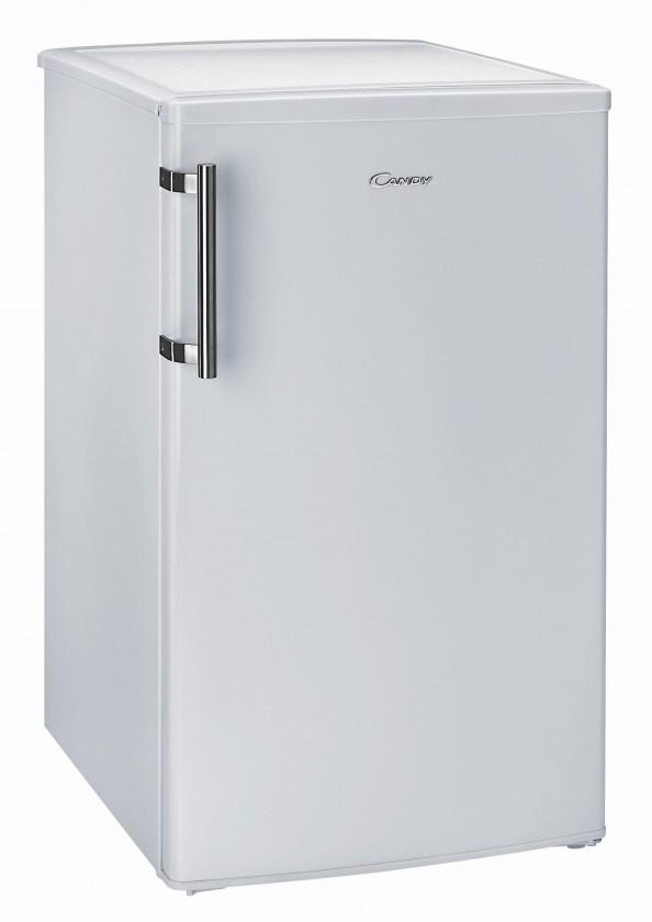 Samostatná lednice Candy CFO 145 E