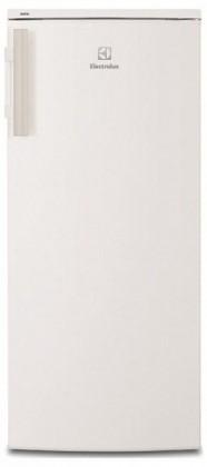 Samostatná lednice Electrolux ERF2504AOW