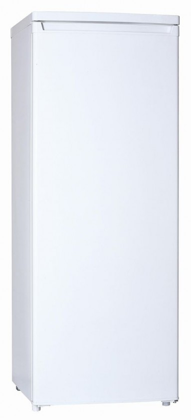 Samostatná lednice Guzzanti GZ 246