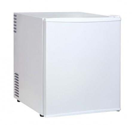 Samostatná lednice Guzzanti GZ 48