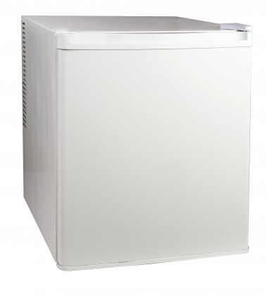 Samostatná lednice Guzzanti GZ 55