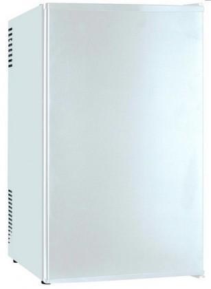 Samostatná lednice Guzzanti GZ 70 W