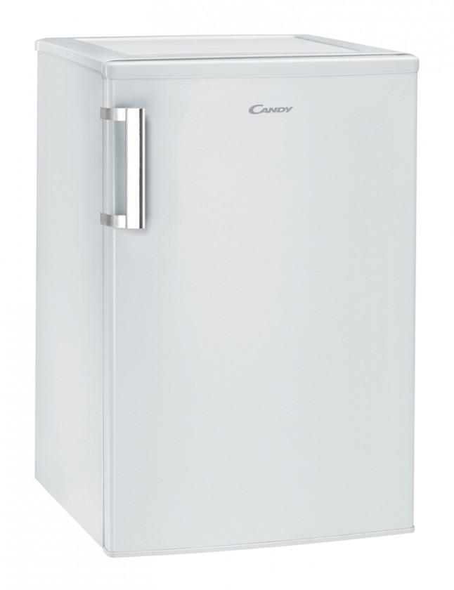Samostatná lednice Jednodveřová lednice CANDY  CCTOS 544WH