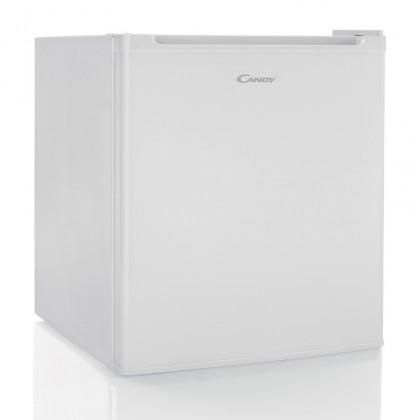 Samostatná lednice Jednodveřová lednice Candy CFO 050 E