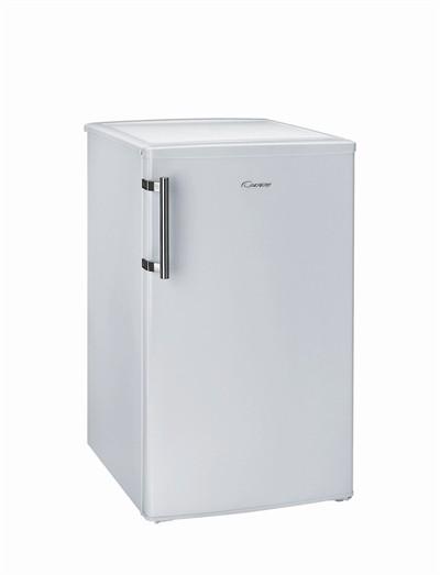 Samostatná lednice Jednodveřová lednice Candy CFO 145 E