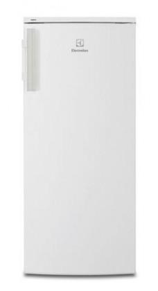 Samostatná lednice Jednodveřová lednice Electrolux ERF 1904FOW