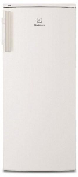 Samostatná lednice Jednodveřová lednice Electrolux ERF2504AOW