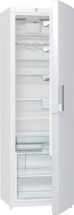 Samostatná lednice Jednodveřová lednice Gorenje R 6192 DW