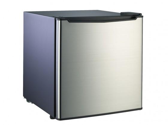 Samostatná lednice Jednodveřová lednice Guzzanti GZ 06B