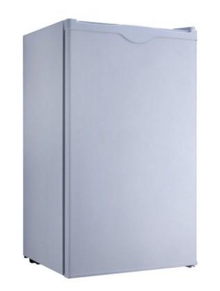 Samostatná lednice Jednodveřová lednice Guzzanti GZ 09