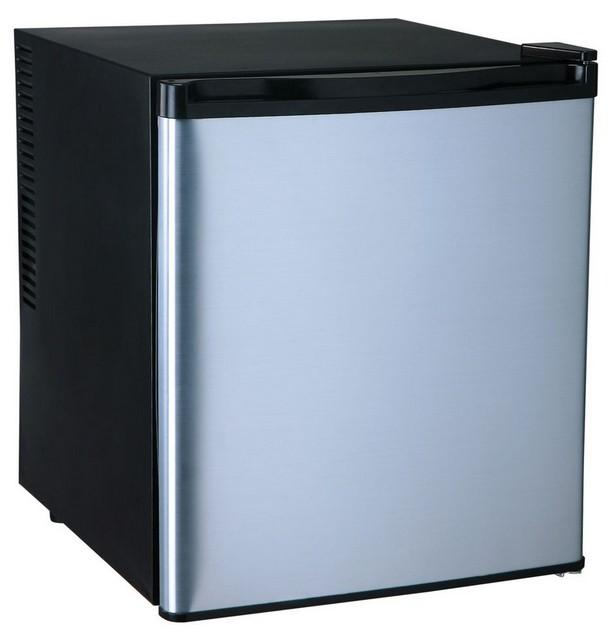 Samostatná lednice Jednodveřová lednice Guzzanti GZ 55 S