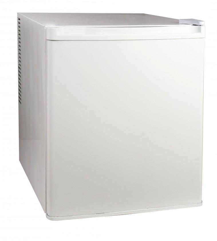 Samostatná lednice Jednodveřová lednice Guzzanti GZ 55
