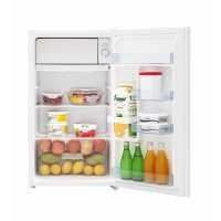 Samostatná lednice Jednodveřová lednice Hisense RL120D4AW1, A+