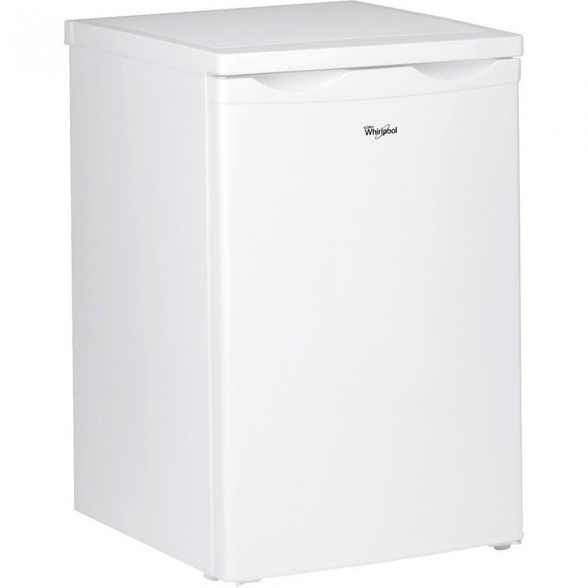 Samostatná lednice Jednodveřová lednice Whirlpool ARC 103 AP