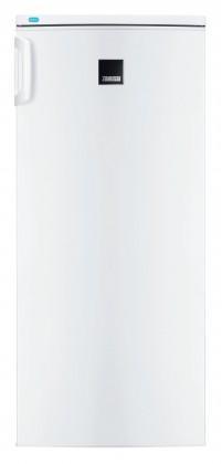 Samostatná lednice Jednodveřová lednice Zanussi ZRA 21600WA