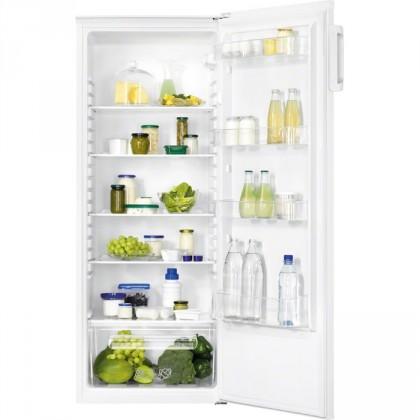 Samostatná lednice Jednodveřová lednice Zanussi ZRA 25100 WA