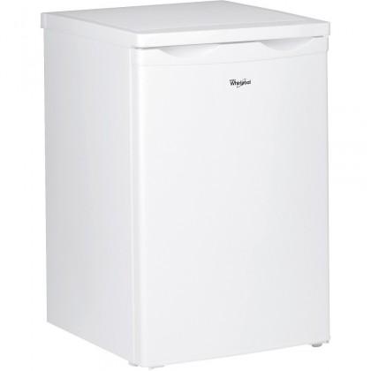 Samostatná lednice Whirlpool ARC 103 AP