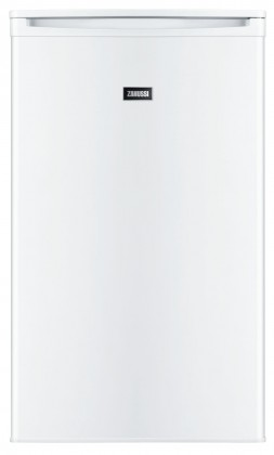 Samostatná lednice Zanussi ZRG 11600 WA