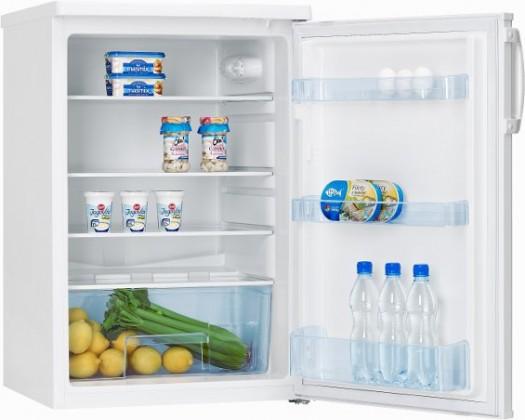 Samostatná lednička Amica FC 156.3