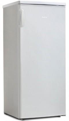 Samostatná lednička Amica FM 206.3