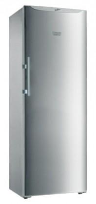 Samostatná lednička Ariston SDS 1722 J/HA