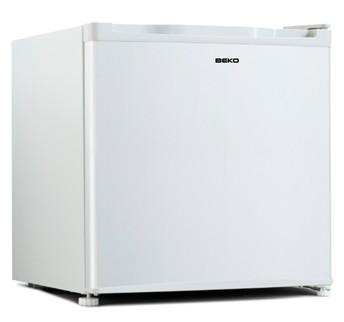 Samostatná lednička Beko BK 7725 ROZBALENO