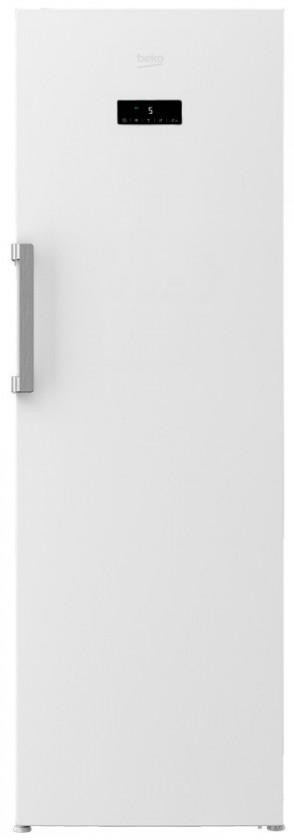 Samostatná lednička Beko RSNE 445E22