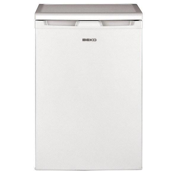 Samostatná lednička Beko TSE 1402