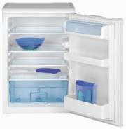 Samostatná lednička Beko TSE1423