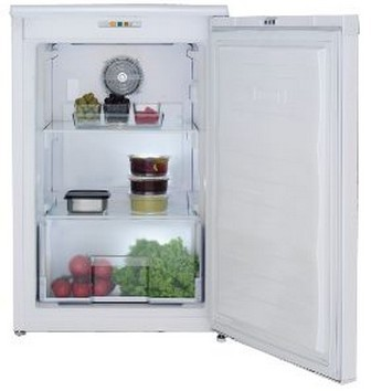 Samostatná lednička Beko VNE 1002