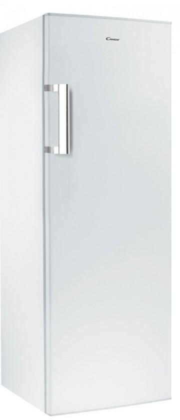 Samostatná lednička Candy CCOLS 6172 WH