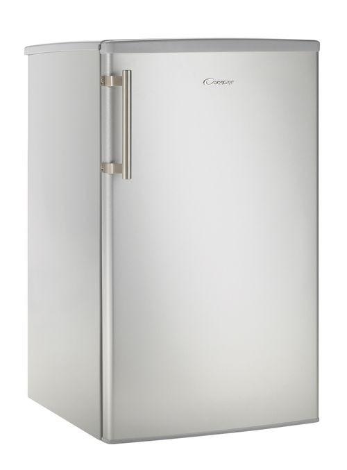 Samostatná lednička Candy CFO154E